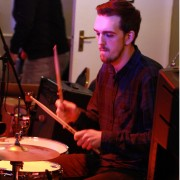 Talented Music Theory, Drums Home Tutor in Surbiton
