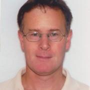 Expert Economics, Accounting, Maths Tutor in Cardiff