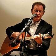 Talented Guitar Home Tutor in Bangor