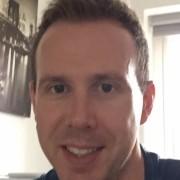 Expert Maths, Science, Biology Personal Tutor in Swansea