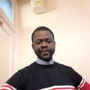 Afolabi M picture