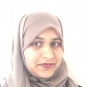 Expert English, Phonics, English Literature Home Tutor in Huddersfield