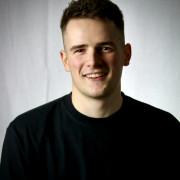 Ryan F picture