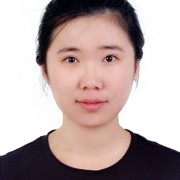 Experienced Mandarin Home Tutor in Bath