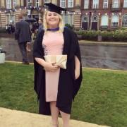 Talented Humanities, History Tutor in Leeds