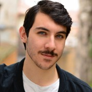 Experienced Italian, Greek (Modern), Economics Teacher in Edinburgh