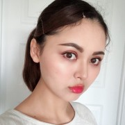 Nina B picture