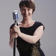 Talented Singing Personal Tutor in Bristol