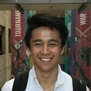 Experienced Maths, Statistics, Biology Tutor in Southampton