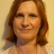 Julie C picture