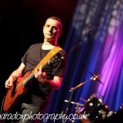 Talented Guitar Private Tutor in Ferndown