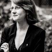 Elisabeth R picture