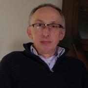 David W picture