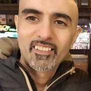 Ali A picture