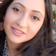 Experienced English as a Foreign Language (EFL), Arabic, English Private Tutor in Bristol