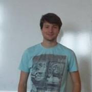 Talented Further Maths, Mechanics, Maths Teacher in Bristol