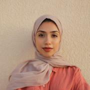 Saeeda Y picture