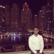 Sahil K picture