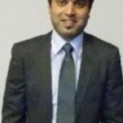 Enthusiastic Accounting, Urdu, Maths Tutor in London