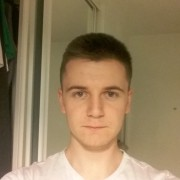 Experienced Science, English, Maths Home Tutor in Walsall