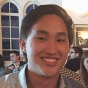 Enthusiastic Maths, Further Maths, Mechanics Teacher in Cambridge