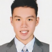 Expert Malay, Maths, Cantonese Personal Tutor in Cambridge