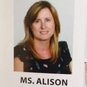 Talented English, Maths Tutor in Durham