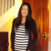 Committed English, English Literature, Maths Personal Tutor in Derby