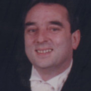 David L picture