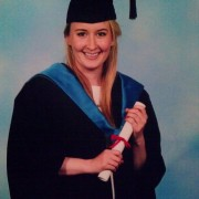Committed Sociology, Psychology, Humanities Teacher in Wellingborough