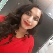 Miss Fatimah R picture