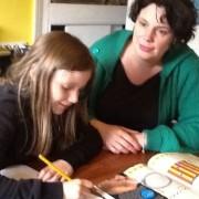 Talented English Literature, English, Maths Tutor in Sheffield