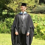 Talented Maths, Mechanics, Further Maths Teacher in Southampton