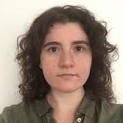 Expert Italian, English as a Foreign Language (EFL), IELTS and ESOL Tutor in Edinburgh