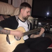 Experienced Music, Composition, Music Theory Tutor in Airdrie