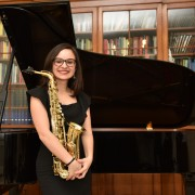 Talented Music, Spanish, French Personal Tutor in London