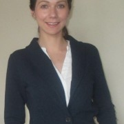 Committed English Literature, English, Phonics Teacher in Stourbridge