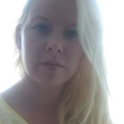 Danielle C picture