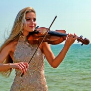 Talented Music Theory, Music, Viola Private Tutor in London