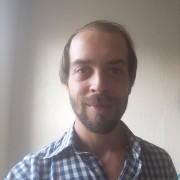 Enthusiastic English, English Literature, Maths Home Tutor in Bristol