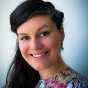 Expert Music Theory, Singing Private Tutor in Manchester