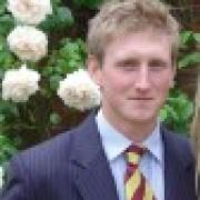 Experienced Politics, History, English Home Tutor in Yeovil