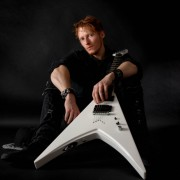 Experienced Music Theory, Composition, Bass Guitar Tutor in Hertford