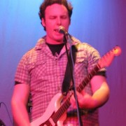 Experienced Guitar Teacher in Truro