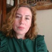 Expert German, French, Spanish Personal Tutor in Lanark