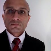 Committed Greek (Classical), Gujarati, English as a Foreign Language (EFL) Tutor in Birmingham