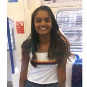 Committed Maths, English Literature, English Personal Tutor in London