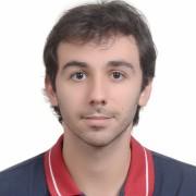 Fernando  S picture