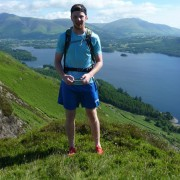 Committed Badminton, Sports, Athletics Personal Tutor in Edinburgh