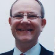 Adam H picture